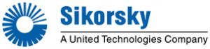 Sikorsky a United Technologies Company