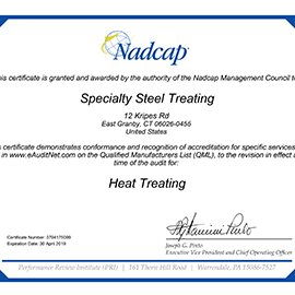 CT-2018-NADCAP-certification 5-16-18