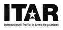 ITAR International Traffic in Arms Regulations